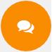 communicate_icon